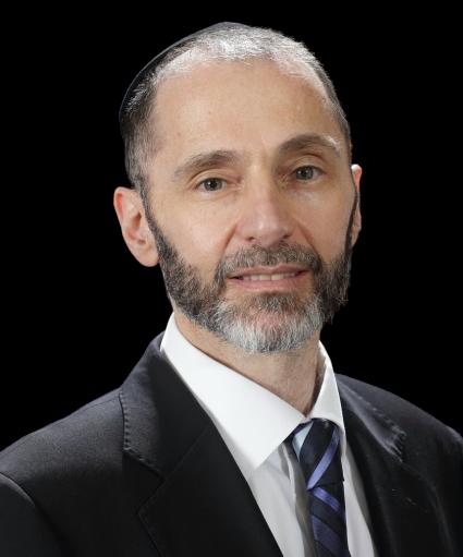 """ד""""ר ראובן פוקרוי - רופא עיניים מומחה"""
