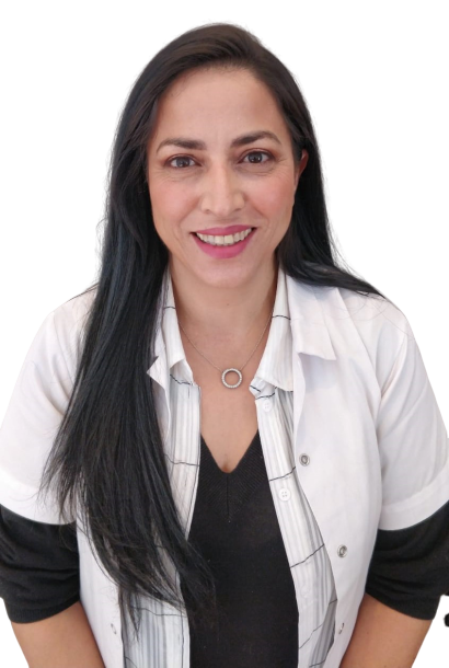 אופטומטריסט בתל אביב - מרפאת EYE CARE